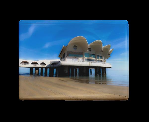 Terrazza a Mare - Fliese 10 x 15 cm